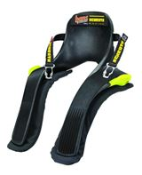 Schroth Super Sport XLT