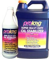 Prolong heavy duty oil stabilizer from Raceparts