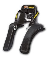 Schroth Pro HANS device 20 degree