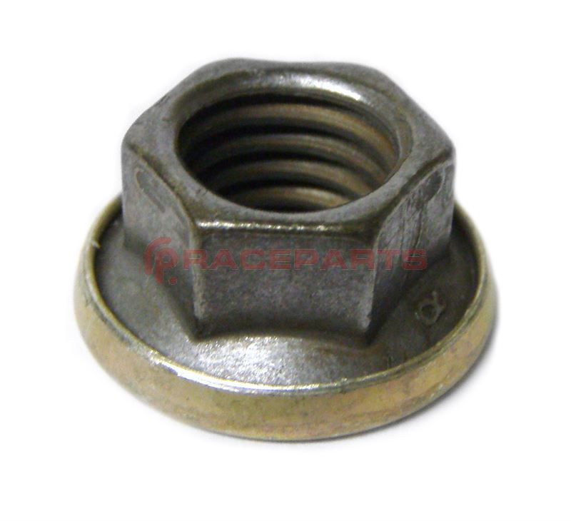 Imperial Captive Washer K Nuts Raceparts
