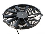 Revotec High Power Cooling Fans from Raceparts