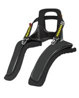 Schroth XLT HANS Device