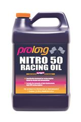 Prolong nitro racing oil from Raceparts