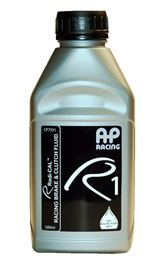 AP Racing Radi-CAL R1 Brake Fluid