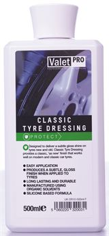 DR10-500ml_Classic_Tyre_Dressing