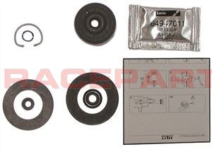 Girling Master Cylinder Repair Kits