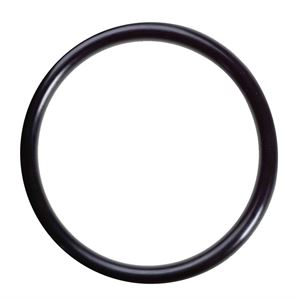 Rubber O Rings with Raceparts