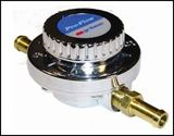 Sytec Pro fuel regulator