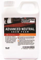 EC19-1L_Advanced_Neutral_Snow_Foam