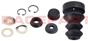 CP2623/CP4400/CP6093 Cylinder Repair Kit with Raceparts