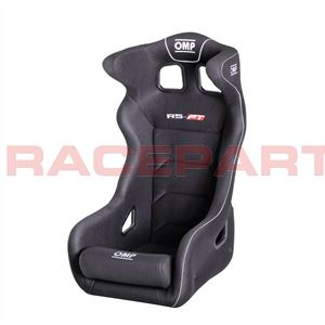 OMP RS-PT2 Racing Seat