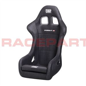 OMP First-R Club Racing Seat