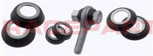 Imperial Rod End Dust Seals