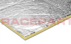 Thermotec Cool-It Mat from Raceparts