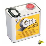Grip Tyre Softener from Raceparts