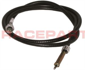 Racetech Tacho Cables from Raceparts