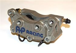 AP Racing 2 X 2 Rear Caliper CP4227