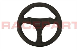 Racetech racing steering wheels