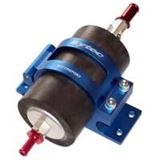 FP Sytec injection fuel pump range