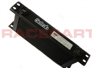 Setrab Oil Coolers with Raceparts