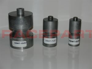 ABYT10V-ST Staking Tool for ABYT10V Spherical Bearings
