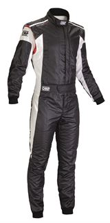 Motorsport Racewear & Driver Equipment