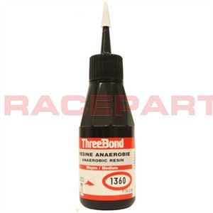 Anaerobic Adhesives from Raceparts