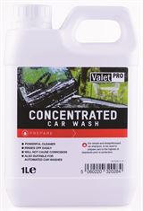 EC6-1L_Concentrated_Car_Wash