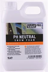 EC14-1L_pH_Neutral_Snow_Foam