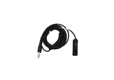 ADAPTER extension L 150cm - coiled cable - MNEXUS 4 PIN STD  FNEXUS 4 PIN STD - 6400006