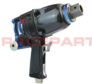 Paoli DP5000 Ti Mark II wheel gun