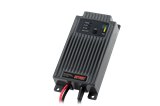 Odyssey Battery Charger 30 amps